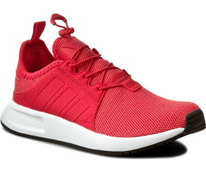 Adidas X Plr J ab 31,13 € | Preisvergleich bei idealo.de