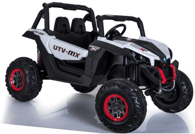 ES-Toys Elektro Auto Buggy 04
