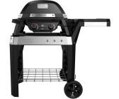 Gmg Elektrogrill Test : Rechteckige grills ⇒ günstige angebote auf testbericht