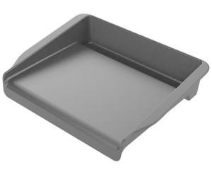 Weber Elektrogrill Pulse 1000 : Weber grillplatte für pulse  und q ab