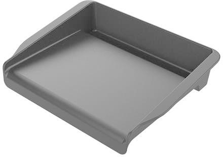 Weber Elektrogrill Idealo : Rabatt preisvergleich weber grill u e weber pulse grill