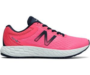 NEW BALANCE Laufschuh Wbora B Pink Damen Fitness- & Laufschuhe