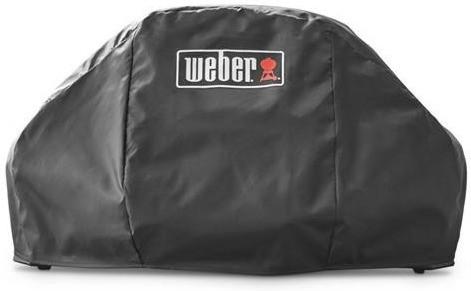 Weber Elektrogrill Regen : Rabatt preisvergleich weber grill u e weber pulse grill