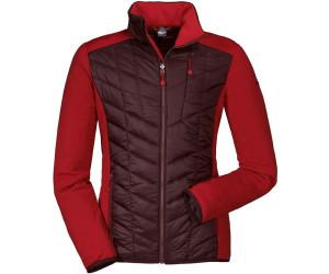 detaillierte Bilder zu verkaufen Outlet-Store Schöffel Hybrid Zipin! Jacket Rom1 ab 83,40 € (aktuelle ...