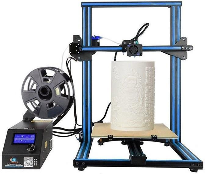 Image of Creality 3D CR-10S