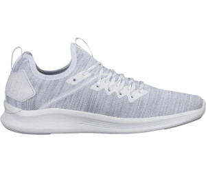 hot sale online 559dc d5cf1 Buy Puma IGNITE Flash evoKNIT from £35.24 – Best Deals on ...