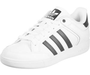 Footwear Whitecore Low Varial Blackfootwear Adidas White Au DIeWE9Y2Hb