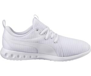 sports shoes 911a5 2afbb puma-carson-2-puma-white-puma-black.jpg