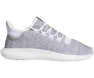 2de0911071 Buy Adidas Tubular Shadow W ftwr white/grey one/ftwr white from ...