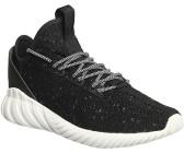 Adidas Tubular Doom Sock Primeknit ab 47,96