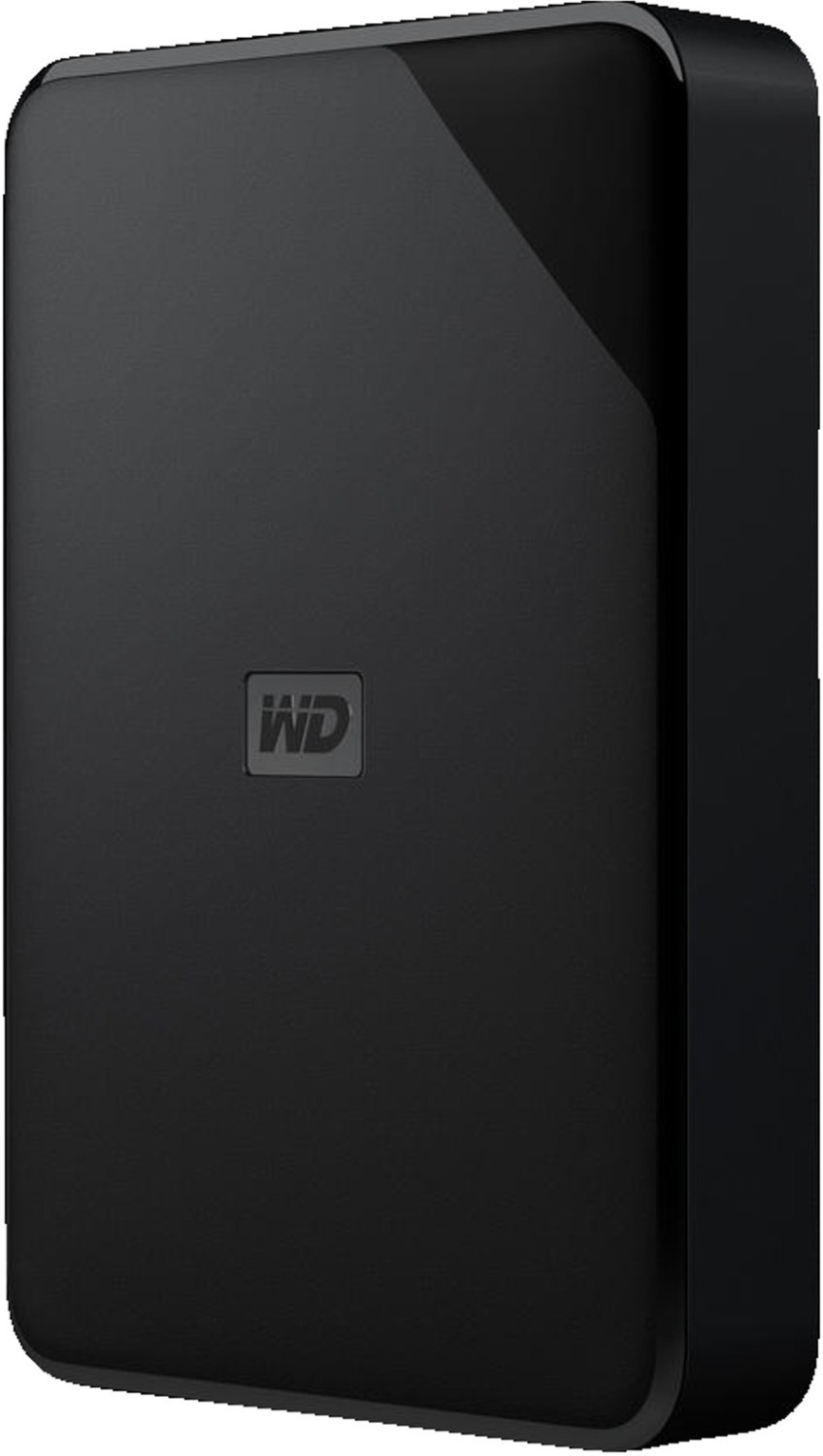Western Digital Elements SE 2TB
