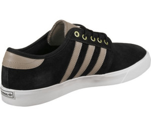 best website 416b1 1b59f Adidas Seeley core blacktrace khakifootwear white. Adidas Seeley