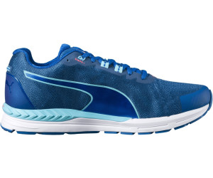 631cd9673d7150 Buy Puma Speed 600 IGNITE 2 from £38.51 – Best Deals on idealo.co.uk