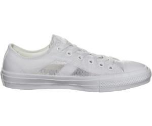 Converse Chuck Taylor All Star Ii Sheen Mesh Sneaker, Halb