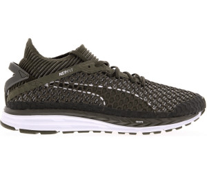 puma speed ignite netfit
