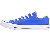 d8289f5c8bbc61 Buy Converse Chuck Taylor All Star Classic Ox from £14.99 – Best ...
