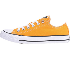 486daae89eb7 Buy Converse Chuck Taylor All Star Classic Ox orange ray (159676C ...