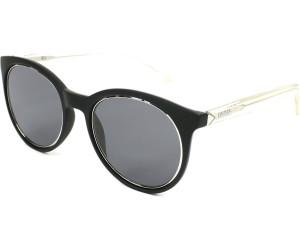 Guess GU7466 52E Damensonnenbrille 35D9Uuqj