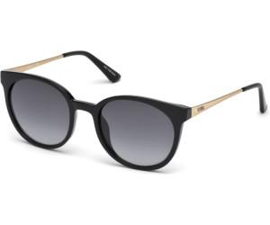 Guess GU7503 01A Damensonnenbrille N2rjkxRkM7