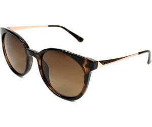 Guess GU7503 52H Damensonnenbrille X4nUeHjYA