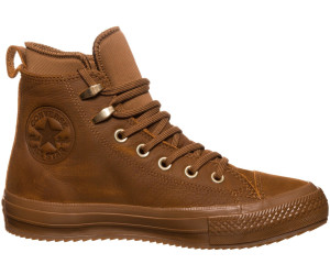 6e02a6d8ab8d Buy Converse Chuck Taylor All Star Waterproof Nubuck Boot from ...
