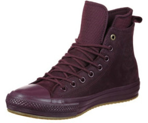 Brown Alta Top Converse misura 6