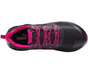 puma damen trail running schuhe essential trail gtx