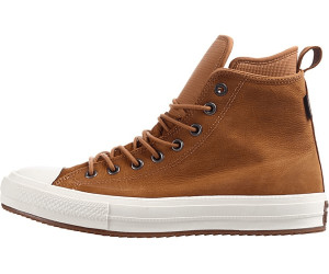 8eb4e472b2d Buy Converse Chuck Taylor All Star Waterproof Nubuck Boot raw sugar ...
