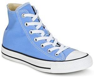 Converse Chuck Taylor All Star Hi pioneer blue (157615C) ab 69,90 ...