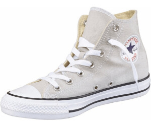 Converse Chuck Taylor All Star Hi pale putty (157617C) ab 67