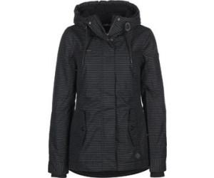 eb4df454bc60 Ragwear Monade Stripes black (1821-60018-1010) ab 47,50 ...