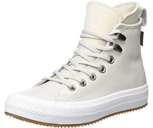 Converse Chuck Taylor All Star Waterproof pale puttypale