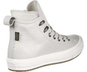 Converse Chucks Weiss 557944C Chuck Taylor All Star WP Boot HI Pale Putty White