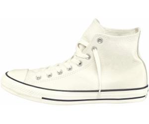 b685c552e7fb Converse Chuck Taylor All Star Tumble Leather Hi ab 53