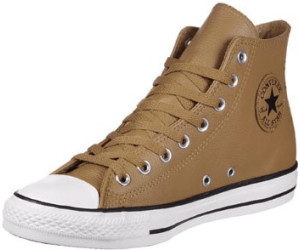 a00a1b578c7b Converse Chuck Taylor All Star Tumble Leather Hi ab 64,99 ...