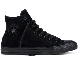 Converse Chuck Taylor All Star Plush Suede ab 72,99