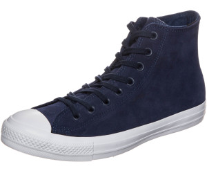 Converse Chuck Taylor All Star Plush Suede ab 66,93