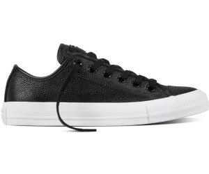 Sneakers CONVERSE Chuck Taylor All Star 157667C Black