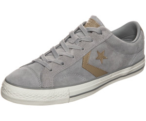 6dfd916cea8 Buy Converse All Star Player Ox dolphin khaki egret (159139C) from ...