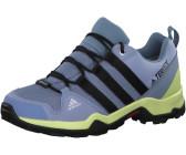 Adidas Terrex AX2R CP K ab 34,00 € (Oktober 2019 Preise
