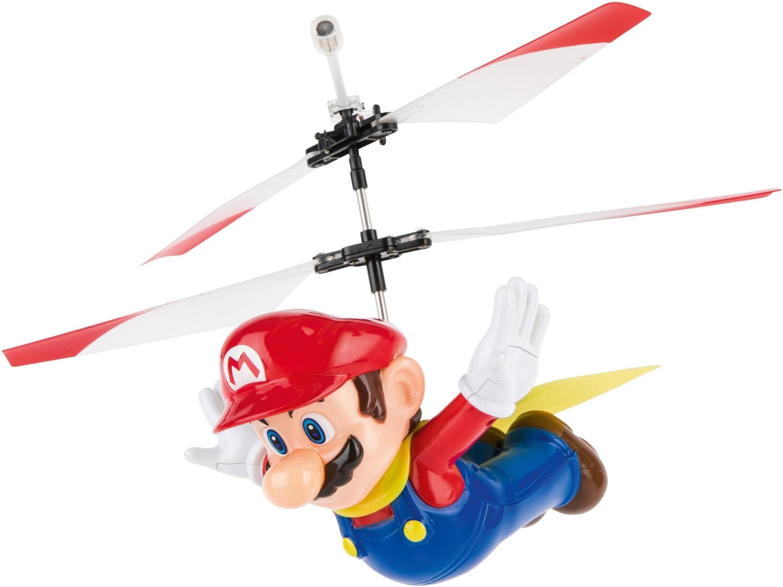 Carrera RC Super Mario - Flying Cape Mario (501032)
