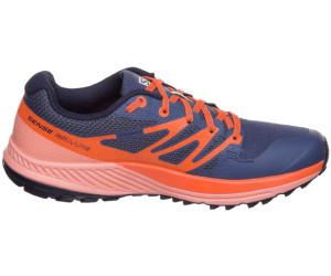 Salomon Sense Escape W, Trailrunning Schuhe Damen