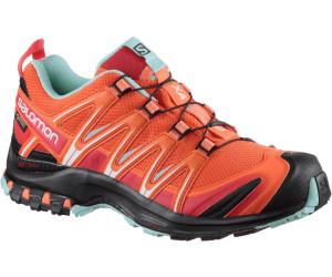 Salomon Damen Trail Running Schuhe XA Pro 3D GTX W 400915 38 LaAXs