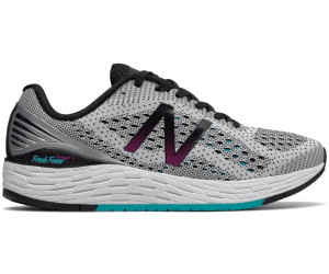 les meilleures chaussures womans new balance pour la stabilité