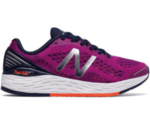 new balance vongo damen
