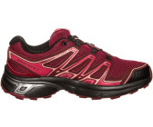 Salomon Wings Flyte 2 Frauen Trailrunningschuhe Lotus