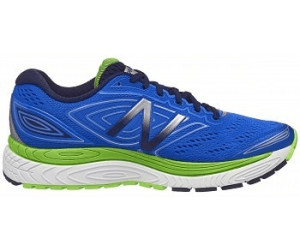 9e926206bf09f Buy New Balance 880v7 from £78.90 – Compare Prices on idealo.co.uk