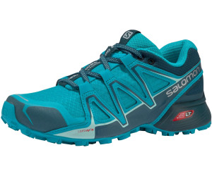 Salomon L40610700 Synthetic Wo Speed Cross Vario 2 Trail