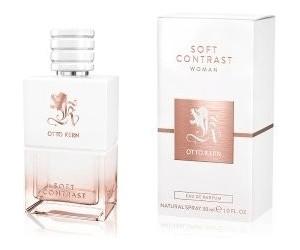 alien parfum 30 ml rossmann