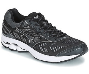 077f2b84d51b2 Buy Mizuno Wave Rider 21 from £76.57 – Best Deals on idealo.co.uk